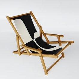 // Reverse 02 Sling Chair