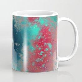 β Rigel Coffee Mug