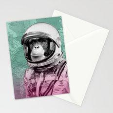 alfie Stationery Cards
