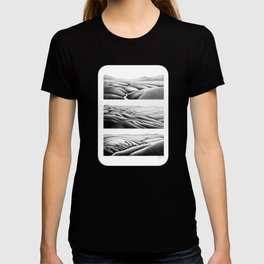 Southern Lands T-shirt