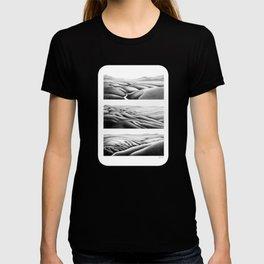 Southern Lands T-shirt