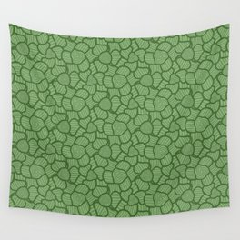Pickles on Pickles Wall Tapestry