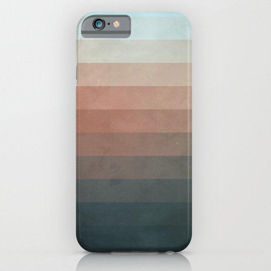 vylwwlyss iPhone & iPod Case