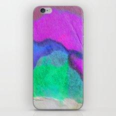 Gooey  iPhone & iPod Skin