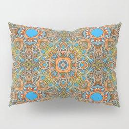 平 312894118 Pillow Sham