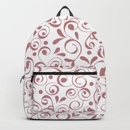 Doodle Dreams Backpack