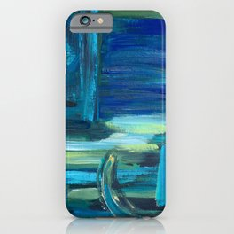 Things will Never be the Same iPhone Case