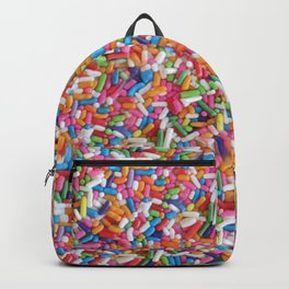Sprinkles Backpack
