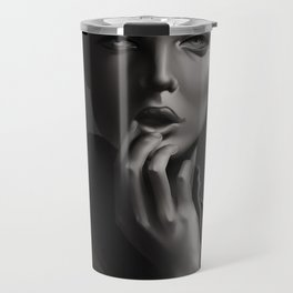 Mistress Travel Mug