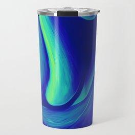 P2EYO Travel Mug