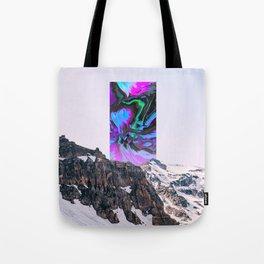 L/26 Tote Bag
