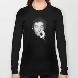 Gainsbourg Long Sleeve T-shirt