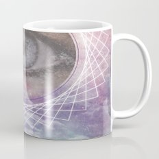 The Grand Delusion Mug