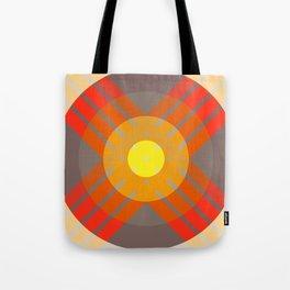 Blossom 06 Tote Bag