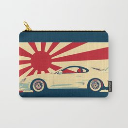 Cool Supra Carry-All Pouch