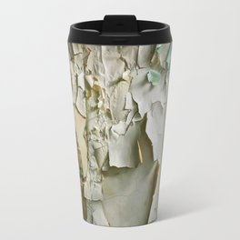 Detroit Kitsch Travel Mug