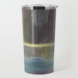 Pond Travel Mug
