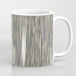 It Rains Coffee Mug