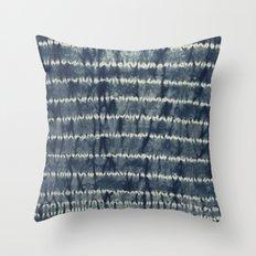 Orinui Throw Pillow