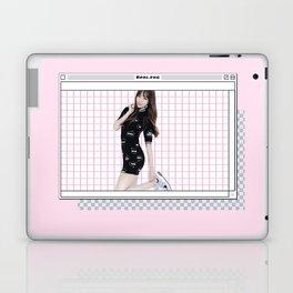 Hani.png Laptop & iPad Skin