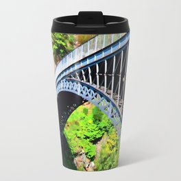 Craigellachie Bridge Travel Mug