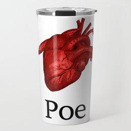 iPoe Travel Mug
