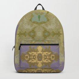 prism sequence number 4 Backpack