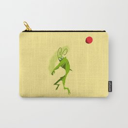 Go Long Carry-All Pouch