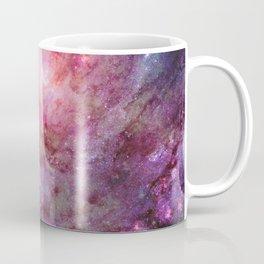 20 Million Light Years Away Coffee Mug