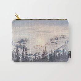 Pastel vibes 16 Carry-All Pouch
