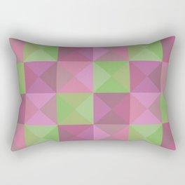 Obake Rectangular Pillow