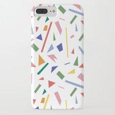 Chaos iPhone 7 Plus Slim Case