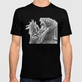 Orang Utan T-shirt