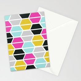 Tile Me Up #2 Stationery Cards