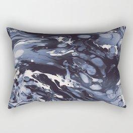 ENEMIES Rectangular Pillow