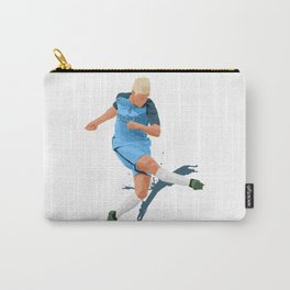 kb Carry-All Pouch