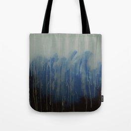 Untiltled Tote Bag