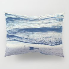 Beach Feeling Pillow Sham