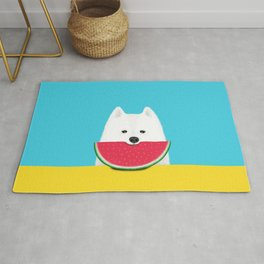 Sweet Treat Rug
