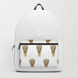 Chasen. Matcha whisk Backpack