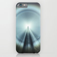 Shadow of Light iPhone 6s Slim Case
