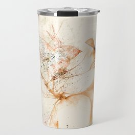 Entête Travel Mug