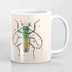 Insect V Mug