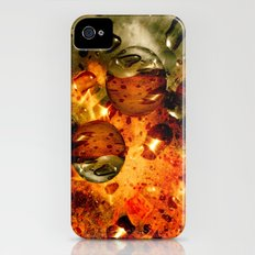 OtherWorldly  iPhone (4, 4s) Slim Case