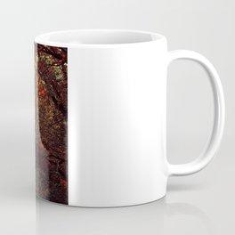 Autumn Weavers Coffee Mug