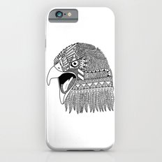 Indian Eagle Slim Case iPhone 6s