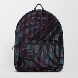Nassau Nights Backpack