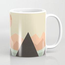Textures/Abstract 106 Coffee Mug