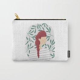 Nella Carry-All Pouch