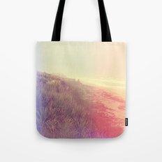 Sea grass Tote Bag